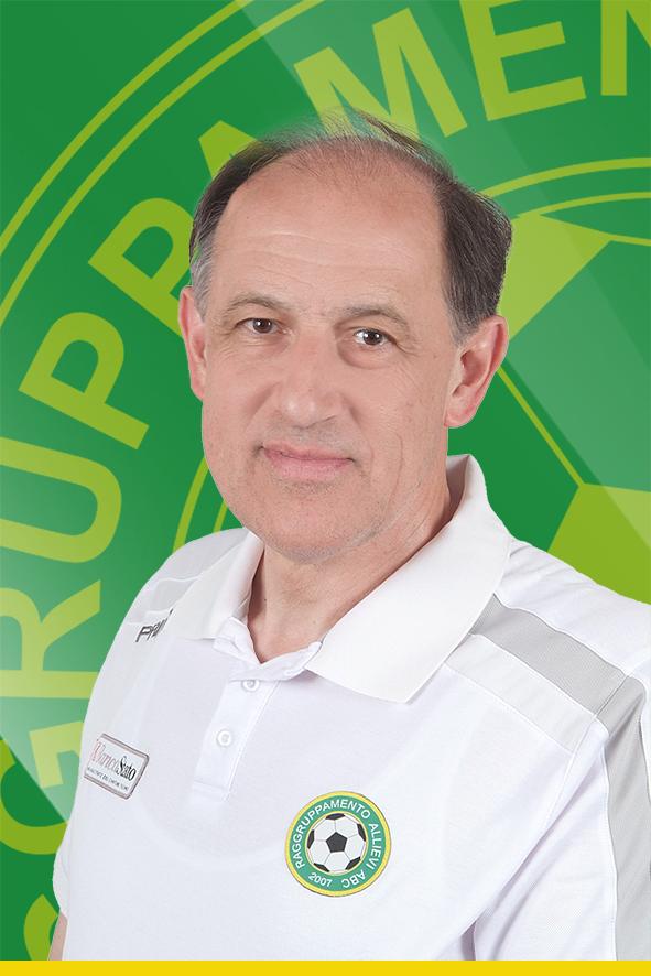 Giorgio Bettera